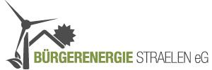 Bürgerenergie Straelen